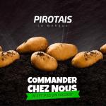 PIROTAIS